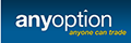 Anyoption-logo-120x40