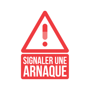 Faire attention aux arnaque en option binaire